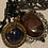 Thumbnail: Two Necklaces