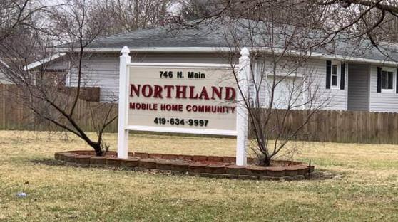 Northland sign.jpg