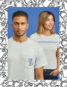 Techno Sport Catalog.png