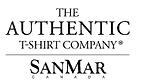Sanmar.png