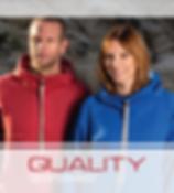 Quality Catalog.png