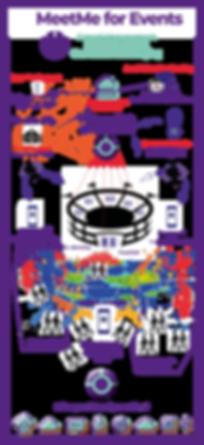 Fisheye Hub Poster 2.png