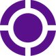 Fish Eye_Icons_Lookout_PURPLE.png