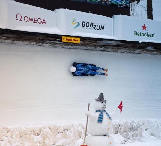 St Moritz - Horseshoe corner 1.JPG