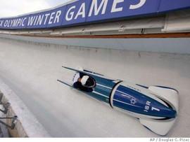 David Greaves - bobsleigh.jpeg