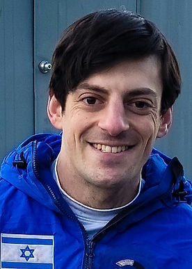 AJ Edelman - bobsleigh piolet.jpg
