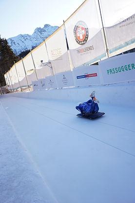 St Moritz - Start.JPG