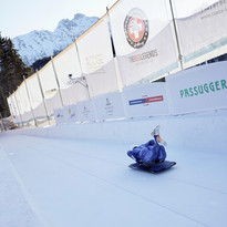 St Moritz - start square instagram.JPG