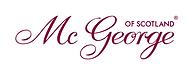 McGeorge Logo.png