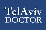 Tel Aviv Doctor logo.png