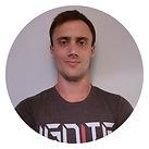 Ben Davies profile - square.jpg