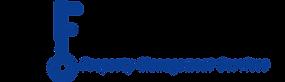 Mark Fishman logo.png