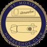 St Moritz Horseshoe Club.png