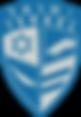 bsi-logo.png