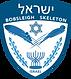 bobsleigh-skeleton-logo.png
