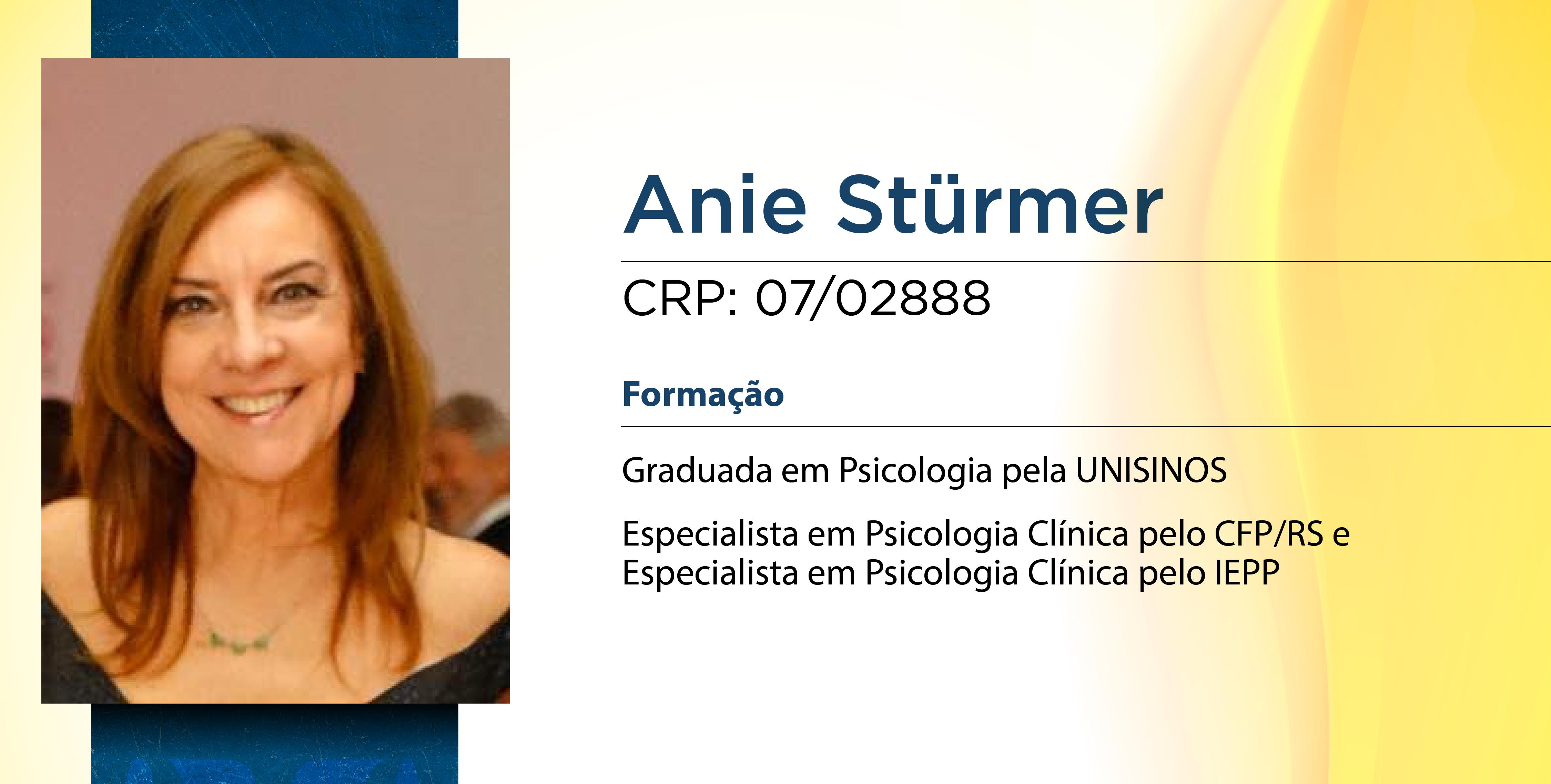 Anie site-01