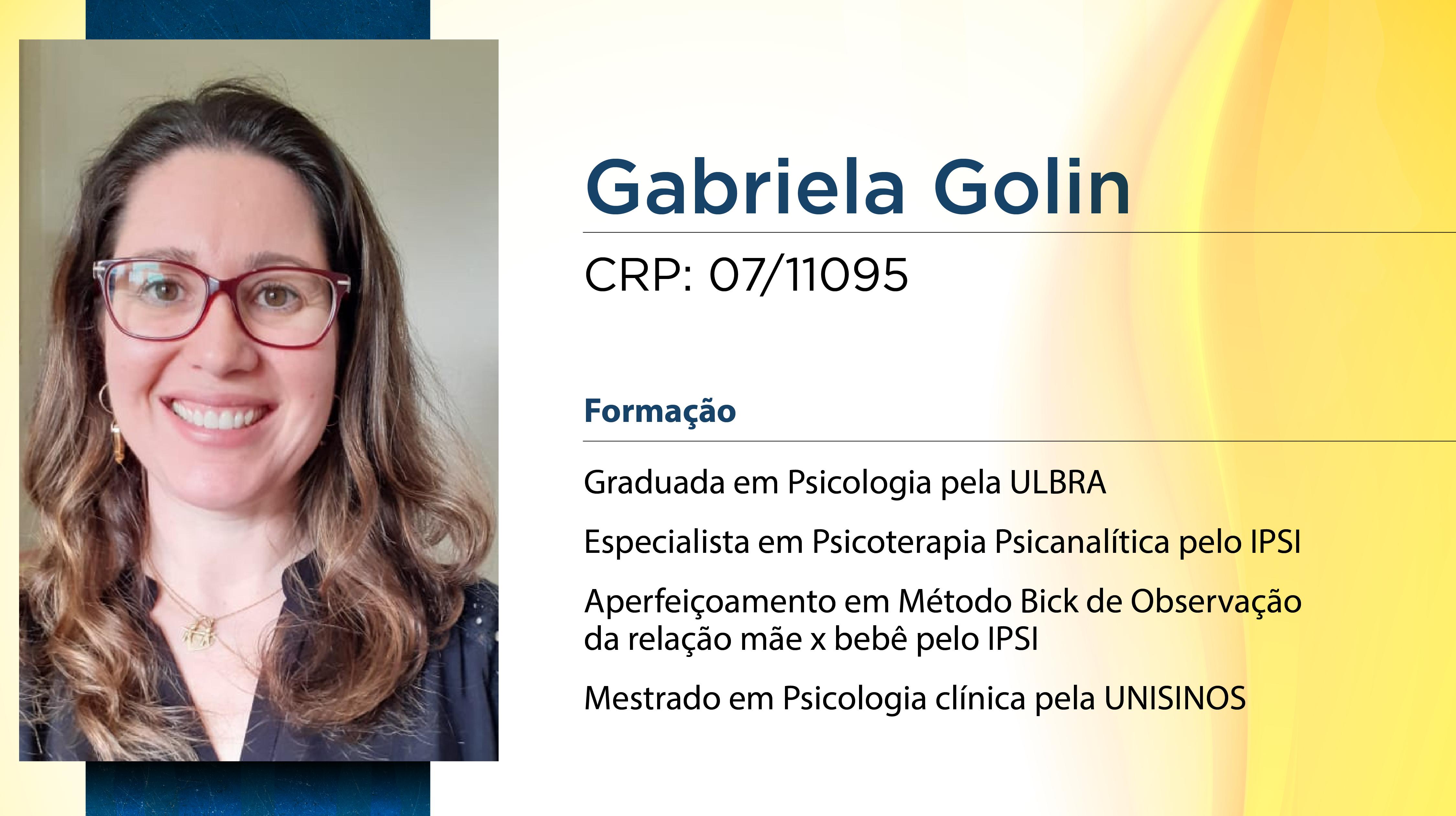 GABRIELA site-01