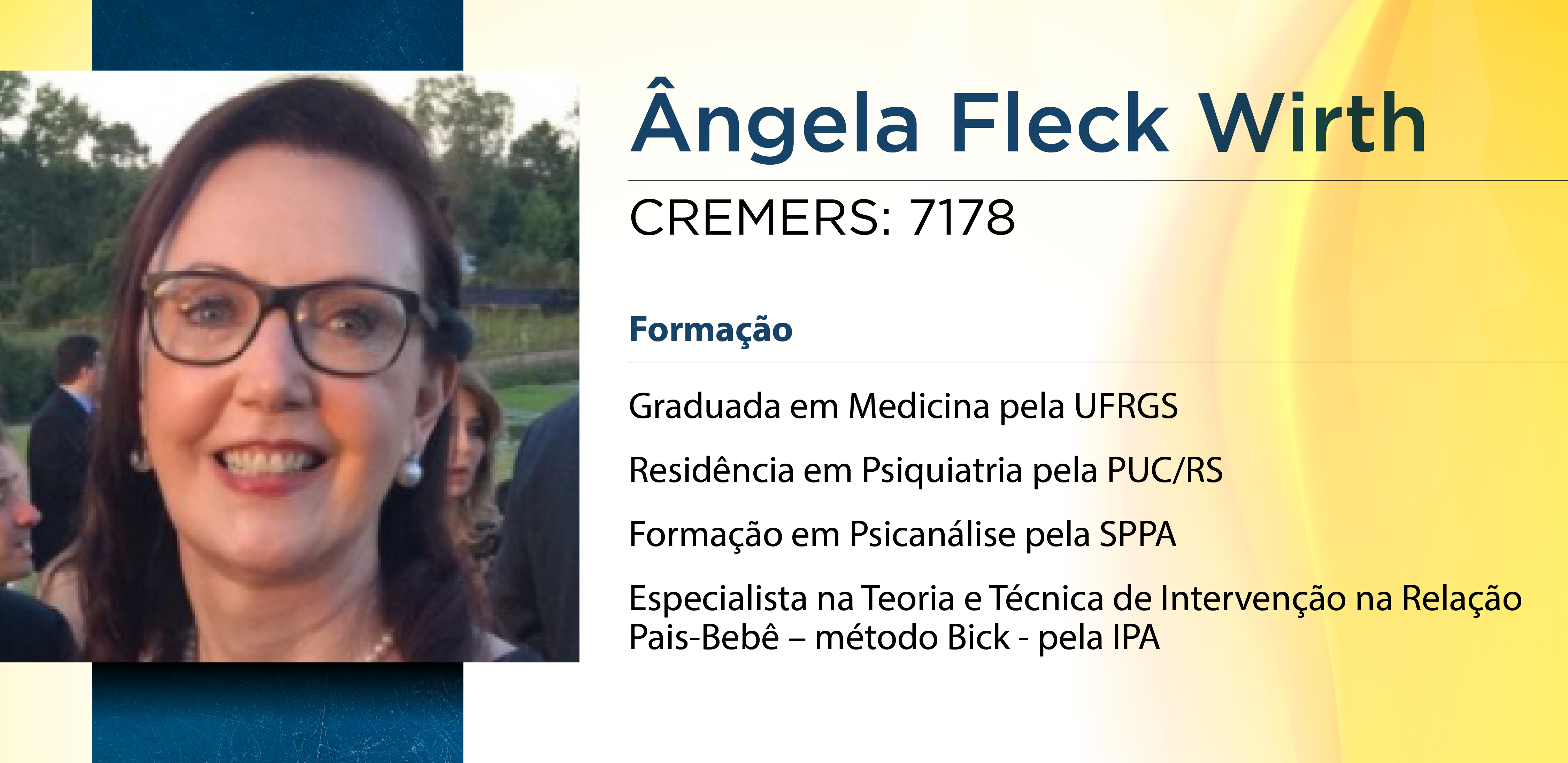 ANGELAamarelo site-01