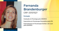 FERNANDA site-01