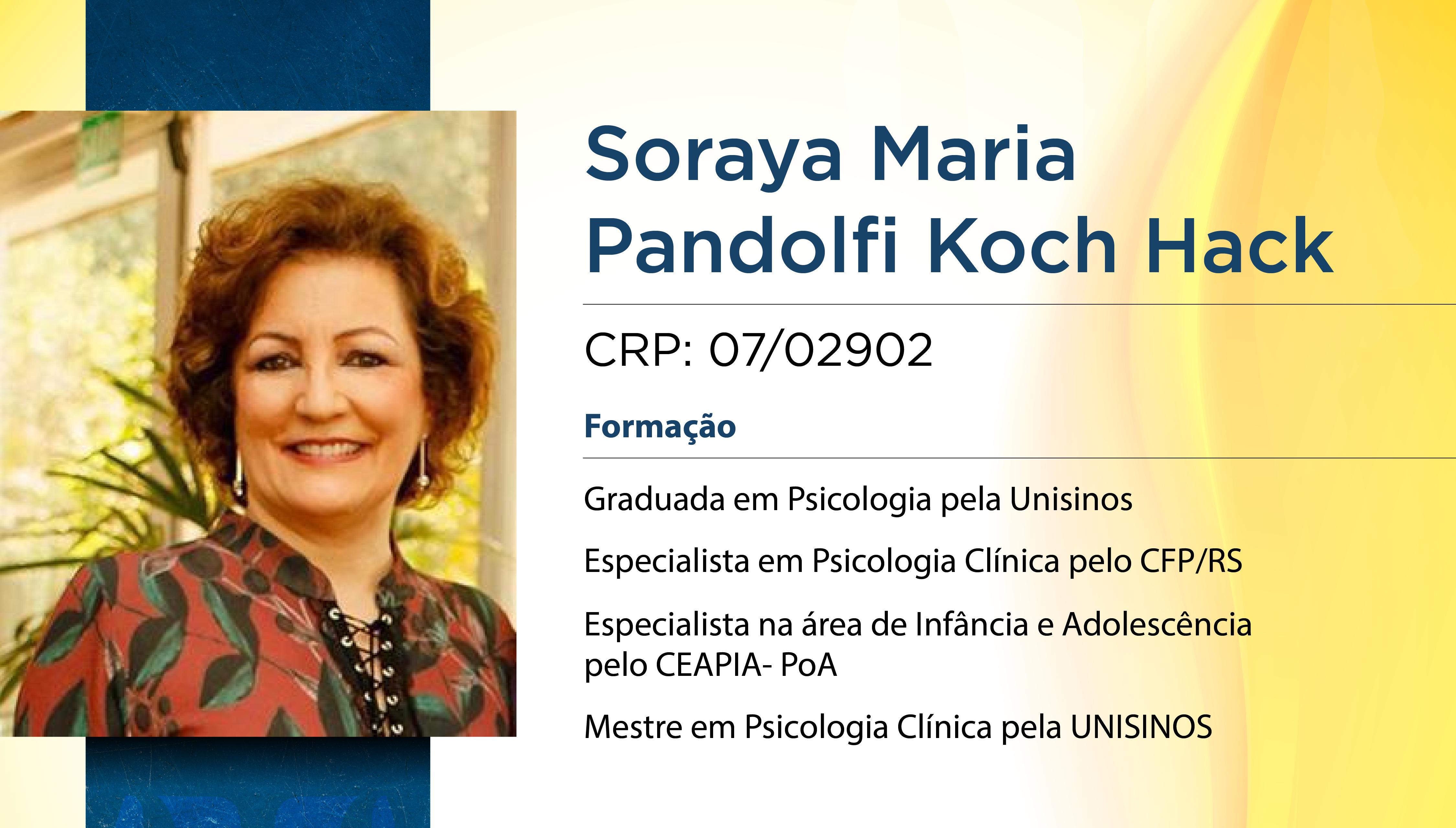 SORAYA site-01