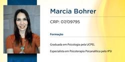 MARCIA site-01