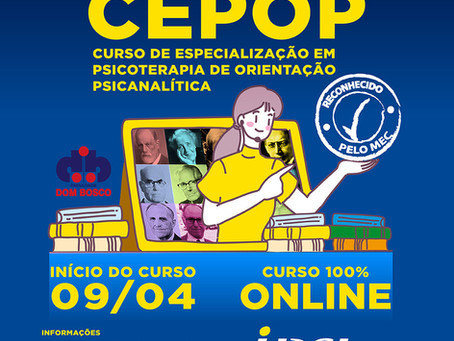 CEPOP