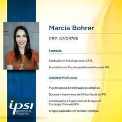 MARCIA-01