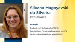 SILVANA amarelo site-01
