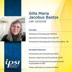 GILLA-01-01
