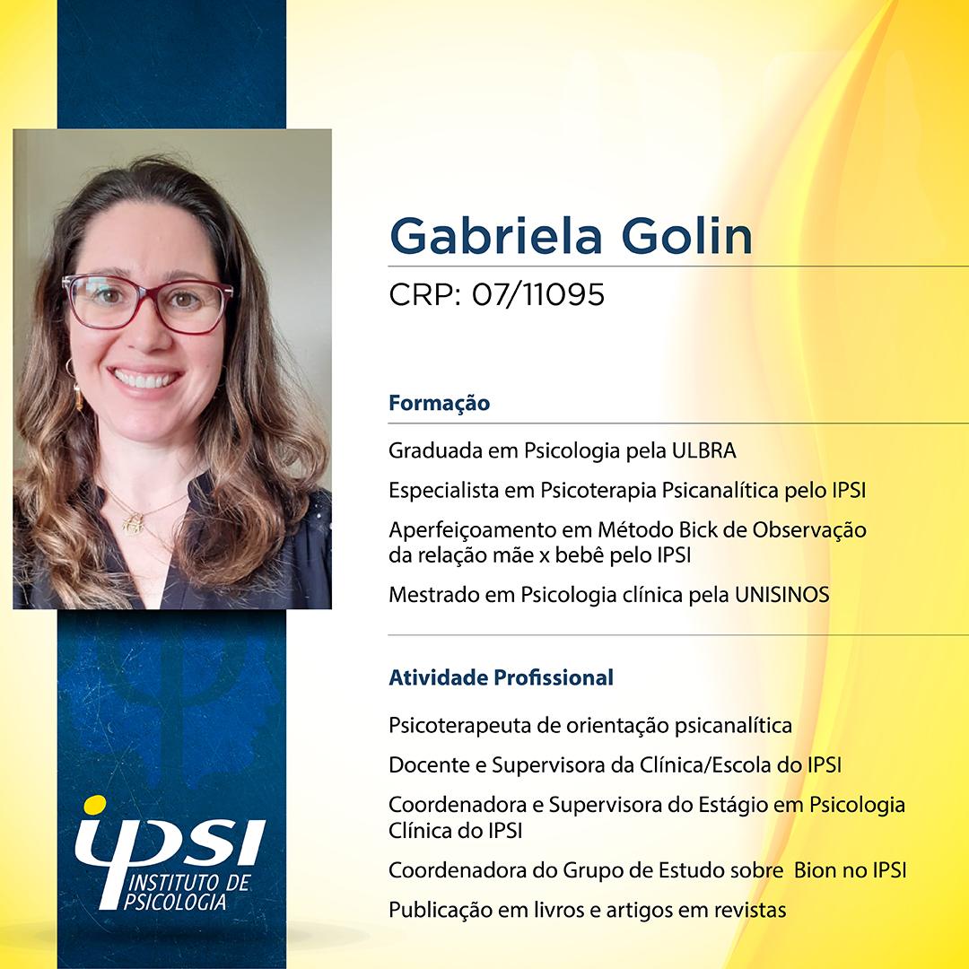 GABRIELA-01
