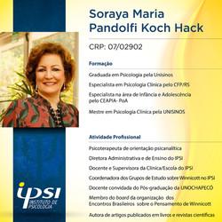 SORAYA-01