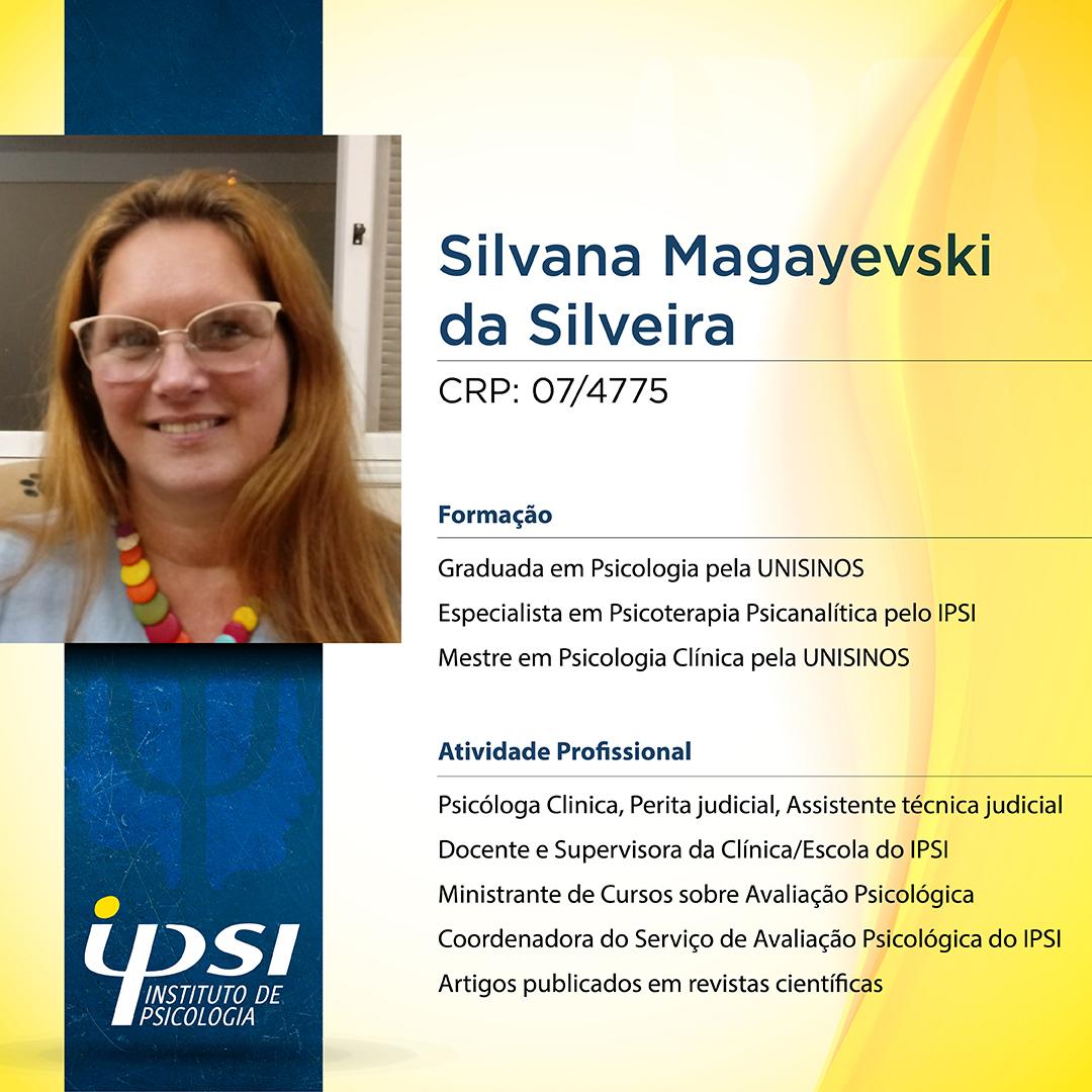 SILVANA-01