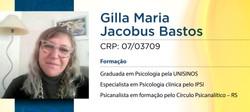 GILDA site-01