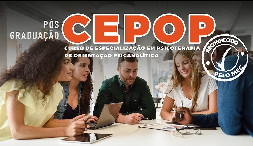 Cópia de cepop-01_editado.jpg