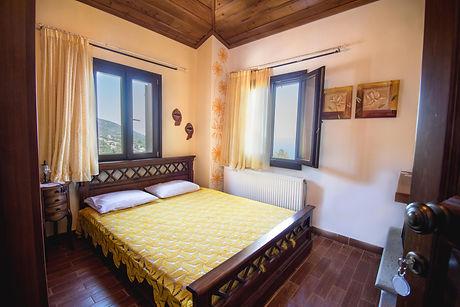 guestroom 3a.jpg