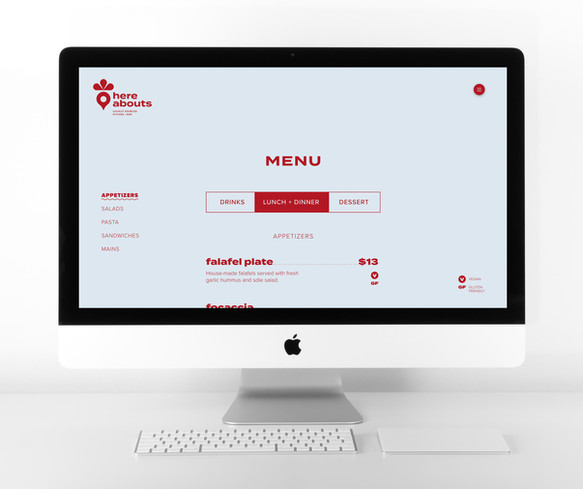 Hereabouts Website Mockup 11.jpg