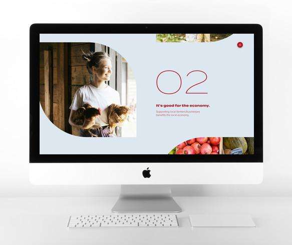 Hereabouts Website Mockup 8.jpg