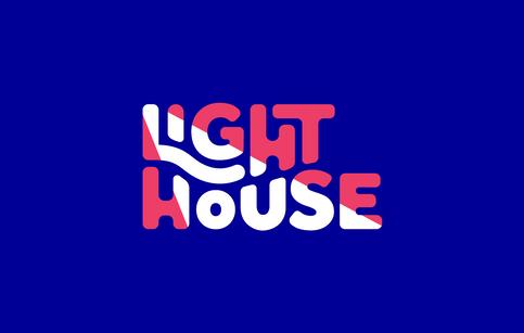 Lighthouse - Case Study