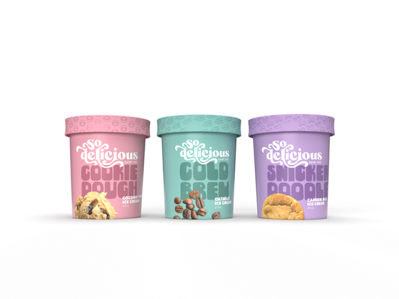 2021 Ice Cream Mockup.png