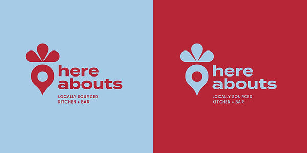 Hereabouts Logo.jpg