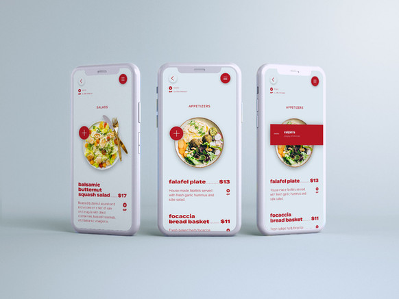 Hereabouts Mobile Mockup 2.jpg