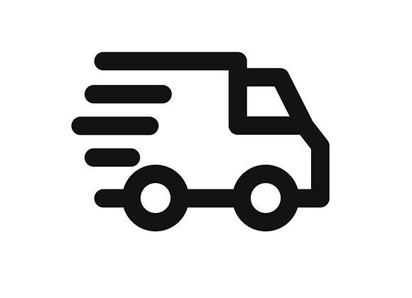 Delivery Norfolk & Suffolk