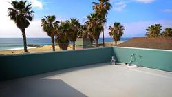 Venice-Balcony-Deck-Coating-Med