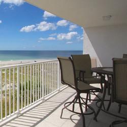 Vulkem-Under-Tile-Waterproofing-Urethane-Balcony-Deck-Coating-Florida