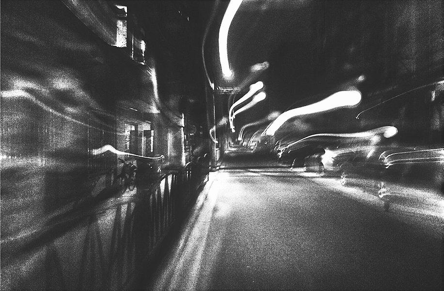 (打印)周北川-night.jpg
