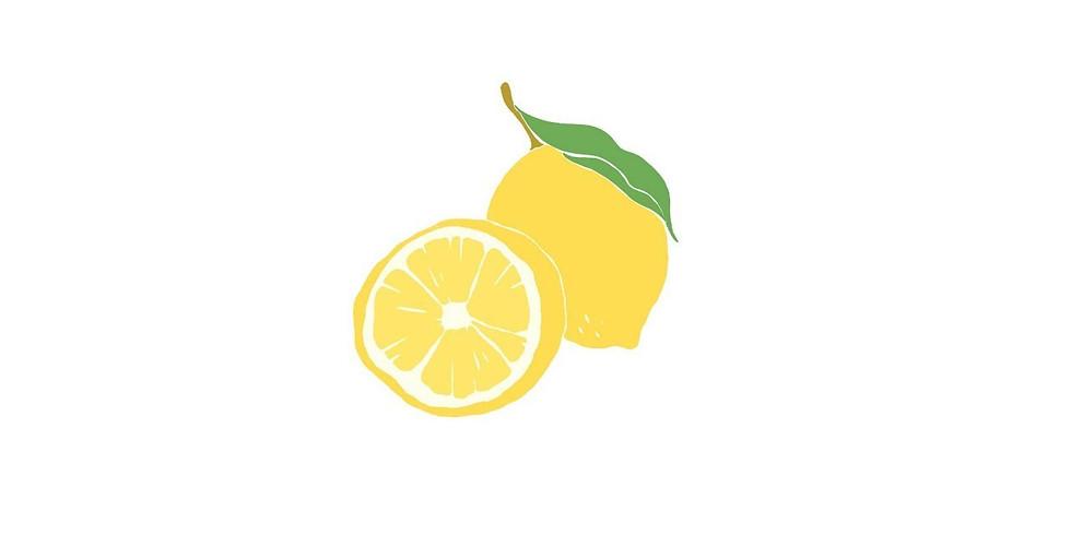 JICAA日本語歌の学習会 6月12日 米津玄師 「Lemon」