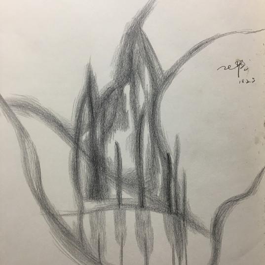云中树.jpg