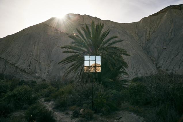 haegele_michael_mirrors