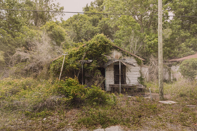 Sascha_Hauk_Abandoned_Houses