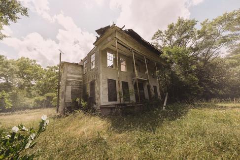 Sascha_Hauk_Abandoned_Houses_0003.jpg
